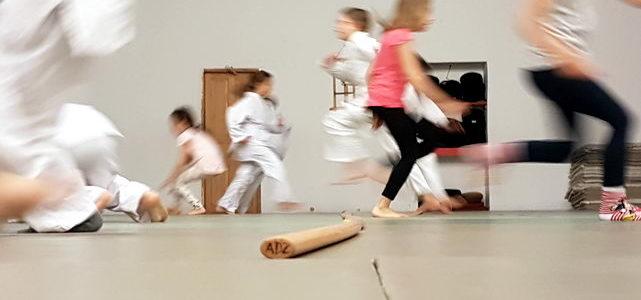 ljetni-treninzi-za-djecu