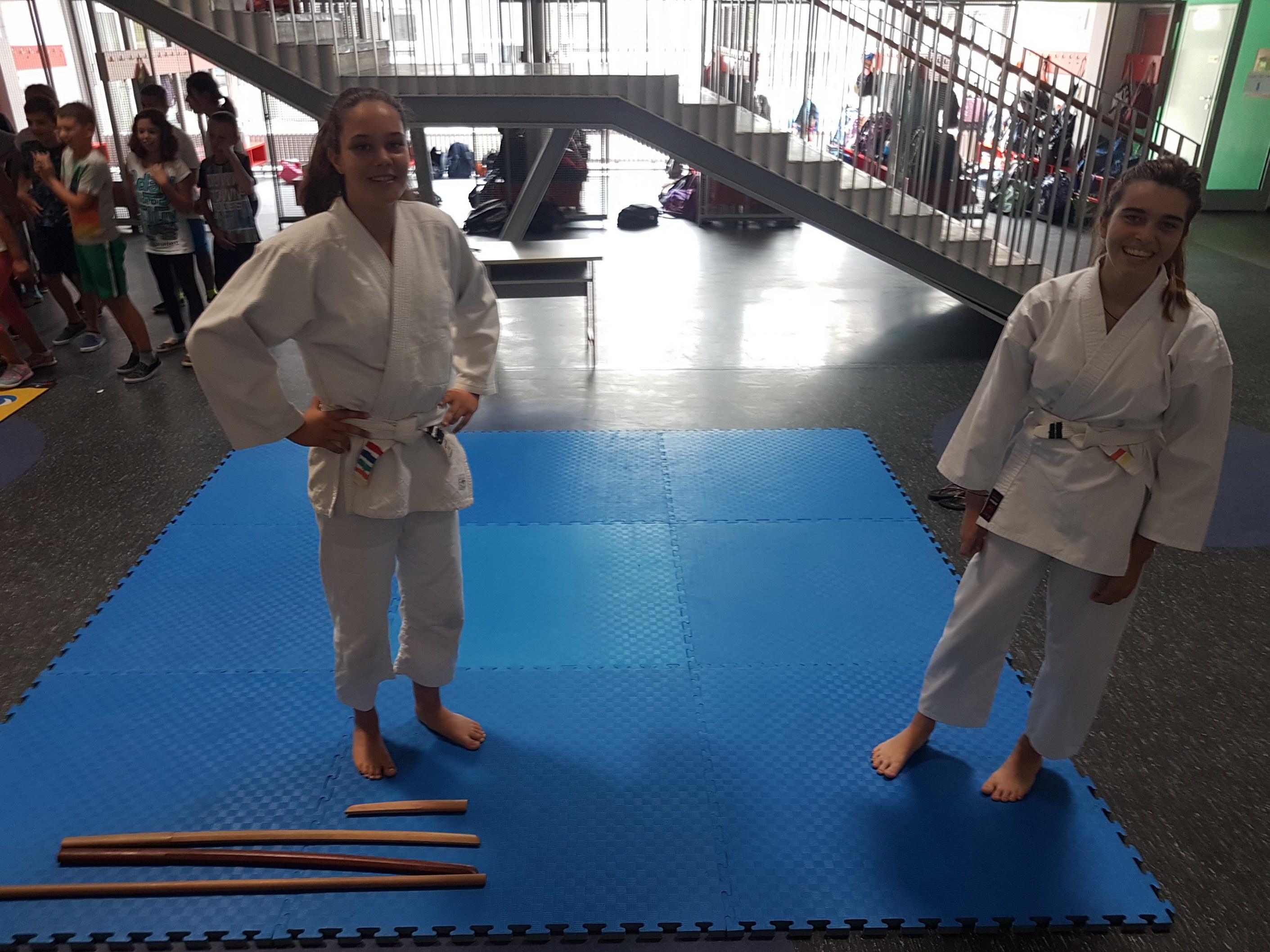 aikido-trening-za-tinejdzere