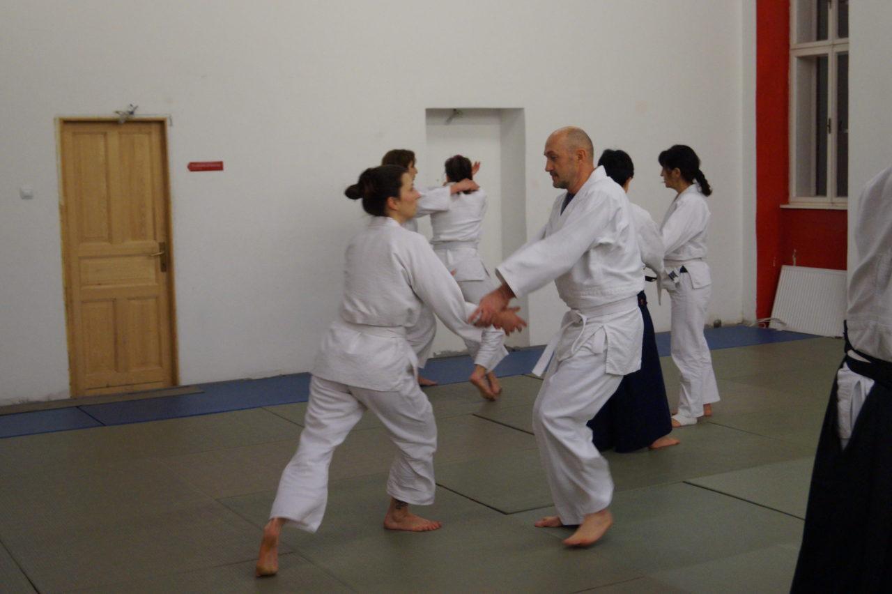 jesenski-aikido-tecaj