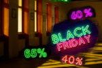 Black Friday u Kući aikida