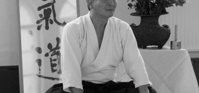 kenjiro-yoshigasaki
